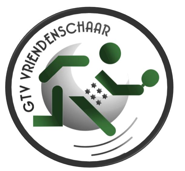 Tafeltennisvereniging GTV Vriendenschaar